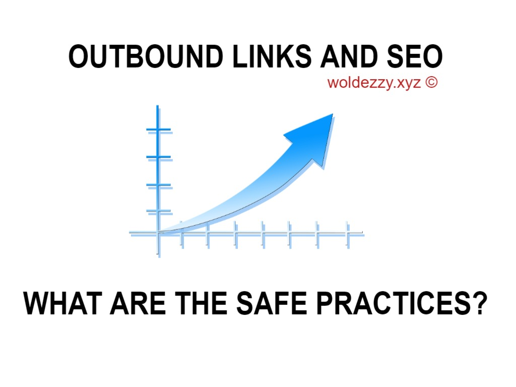 Outbound Links and SEO